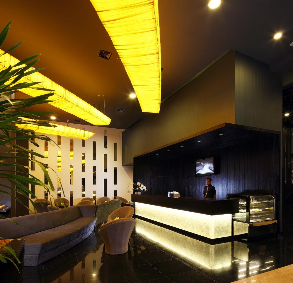02-02AC-AKMANI Hotel -07.09.2009-.jpg