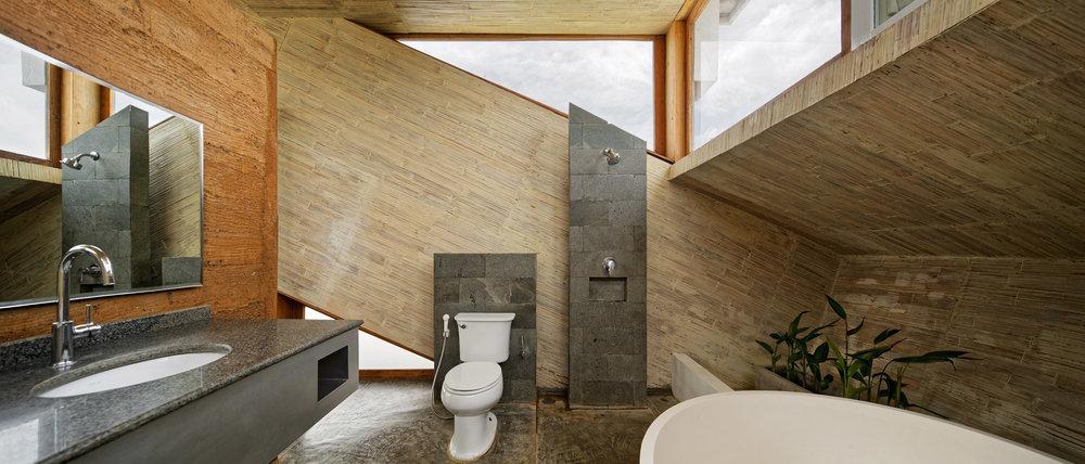 clay-house-budi-pradono-architects-architecture_dezeen_2364_col_19.jpg