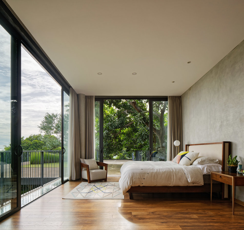 house-inside-outside-tamara-wibowo-architecture-residential-indonesia_dezeen_2364_col_18.jpg