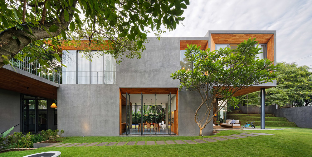 house-inside-outside-tamara-wibowo-architecture-residential-indonesia_dezeen_2364_col_8.jpg