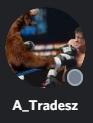 A_Trades.PNG