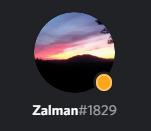 Zalman.PNG