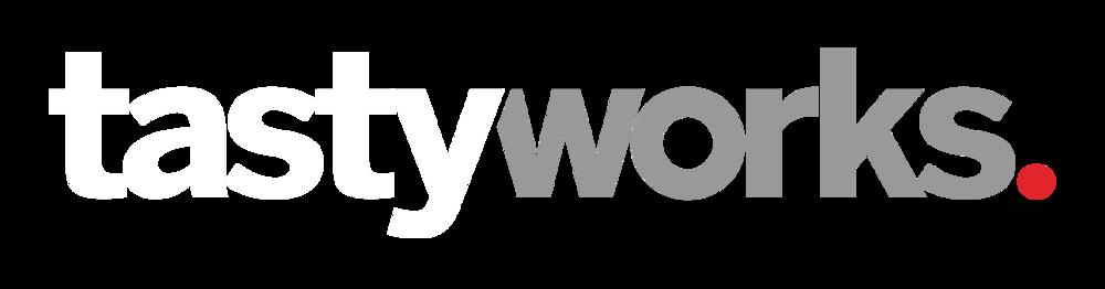 tastyworks_logo@4x.png