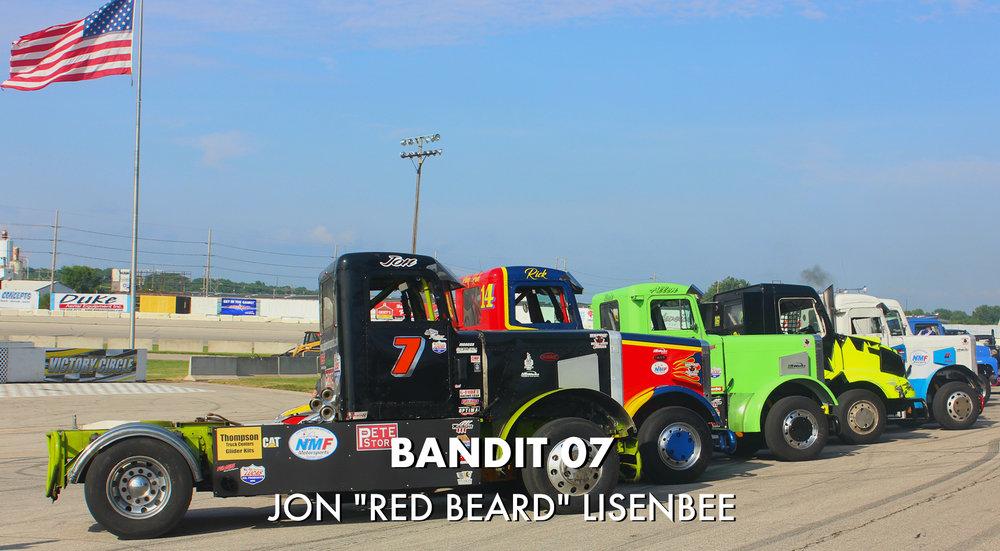 BANDIT 07.jpg