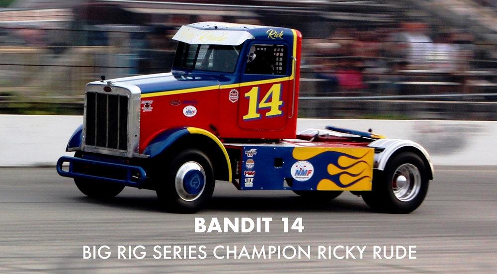 BANDIT 14.jpg