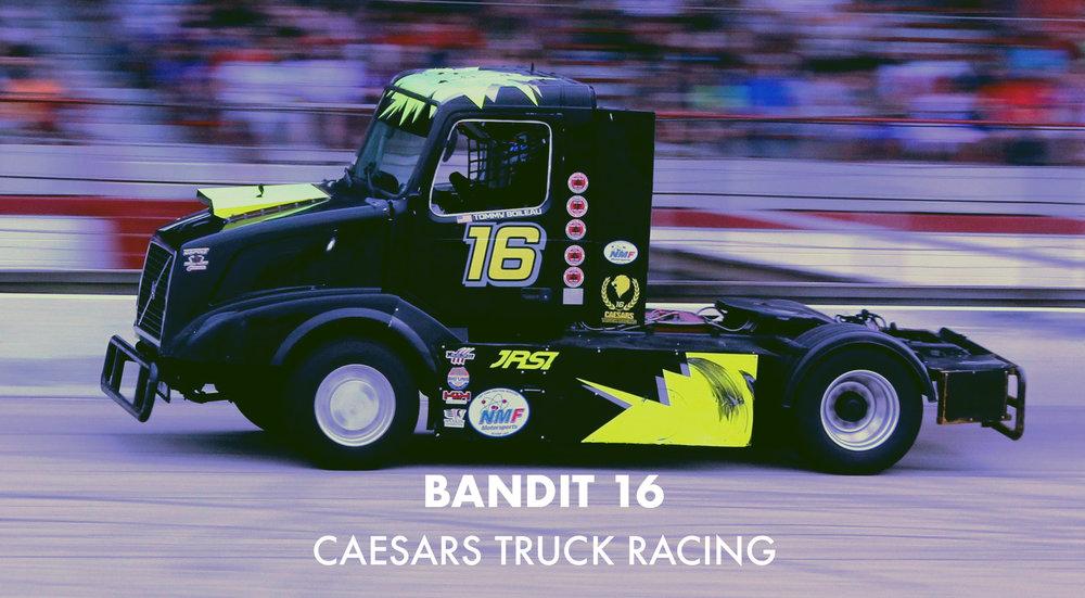 BANDIT 16.jpg