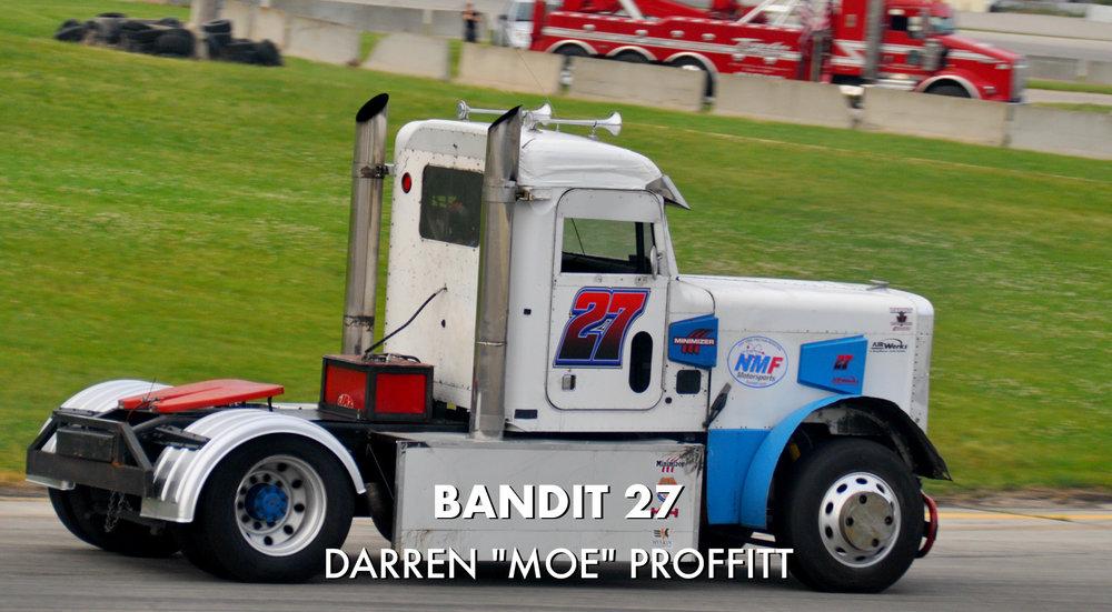 BANDIT 27.jpg