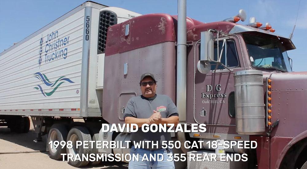DAVID GONZALES.jpg