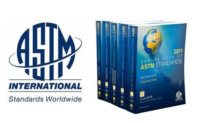 19-ASTM-Standard-NDT.jpg