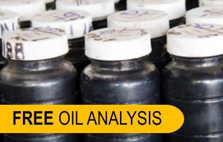 FREE OIL ANALYSIS-BOTTLES.jpg