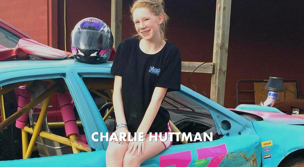 CHARLIE HUTTMAN.jpg