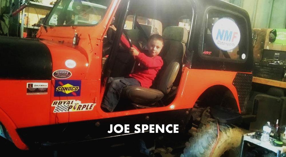 JOE SPENCE.jpg