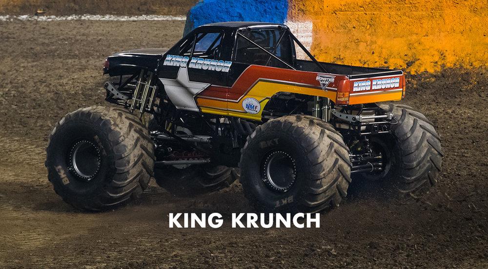 KING KRUNCH.jpg