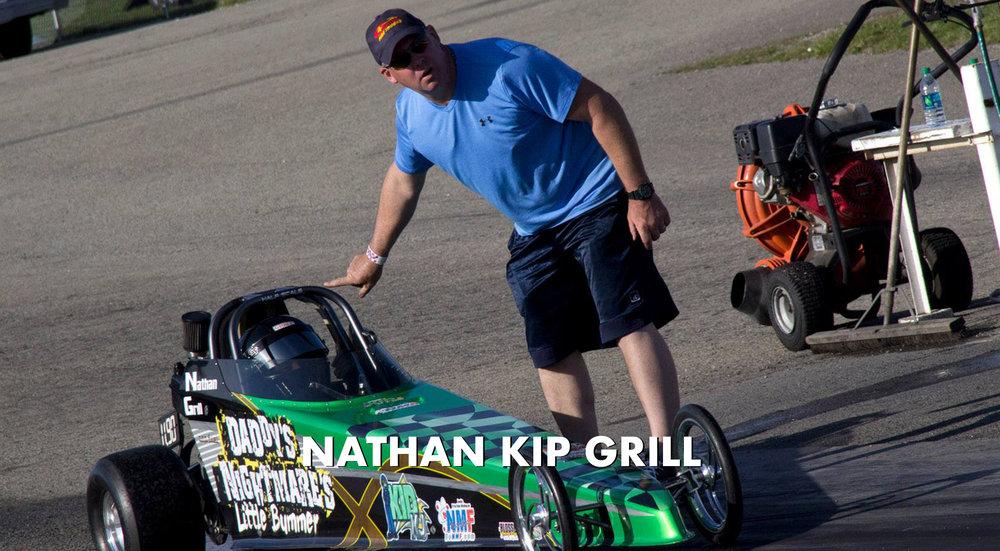 NATHAN KIP GRILL.jpg