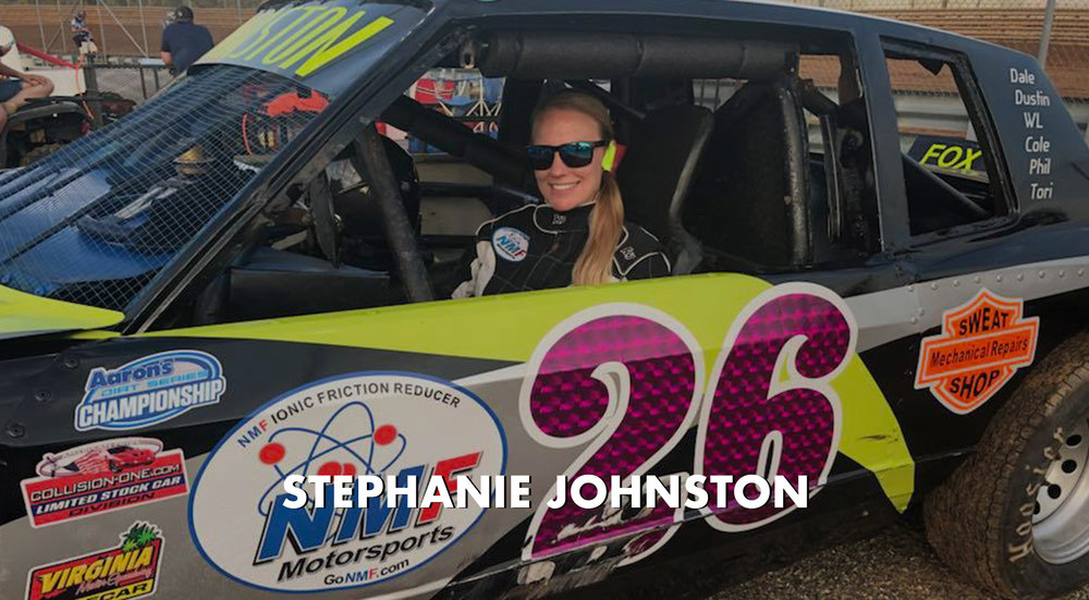 STEPHANIE JOHNSTON.jpg
