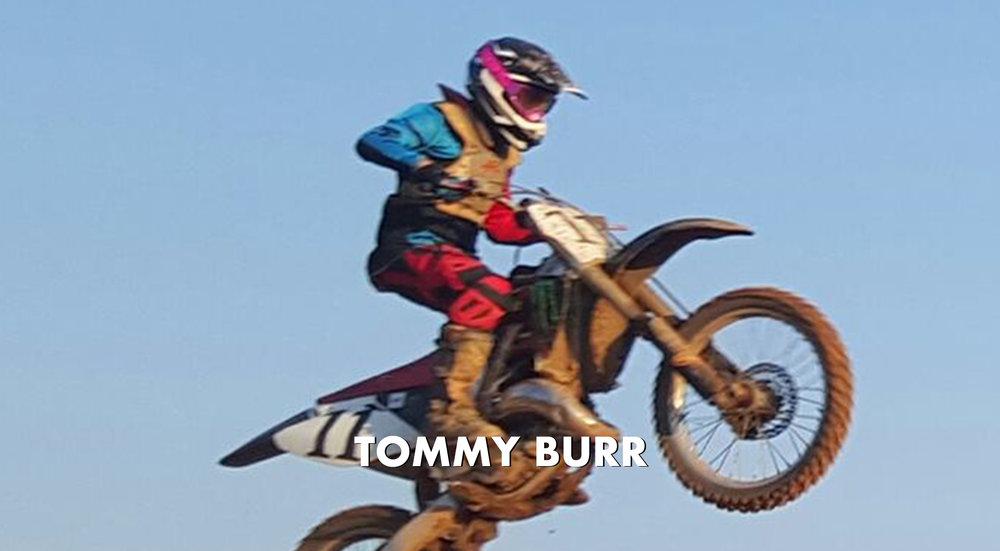 TOMMY BURR.jpg