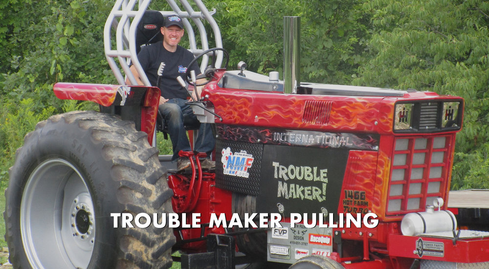 TROUBLE MAKER PULLING.jpg