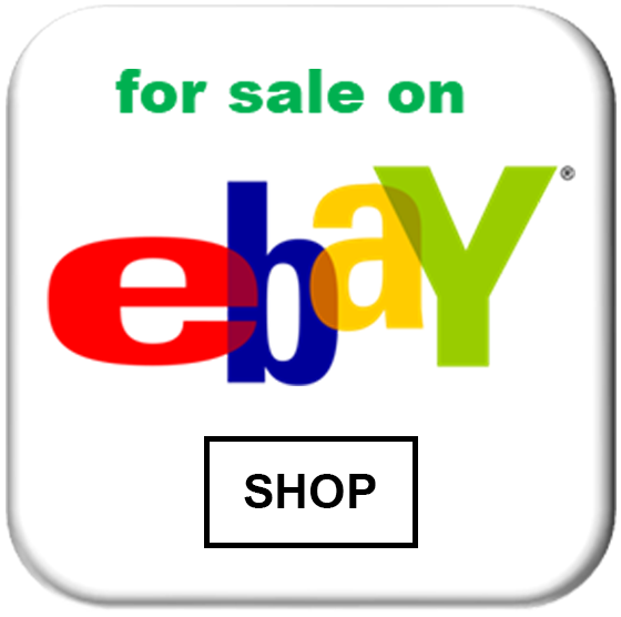 ebay white button.png