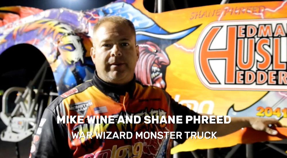 Mike Wine and Shane Phreed.jpg