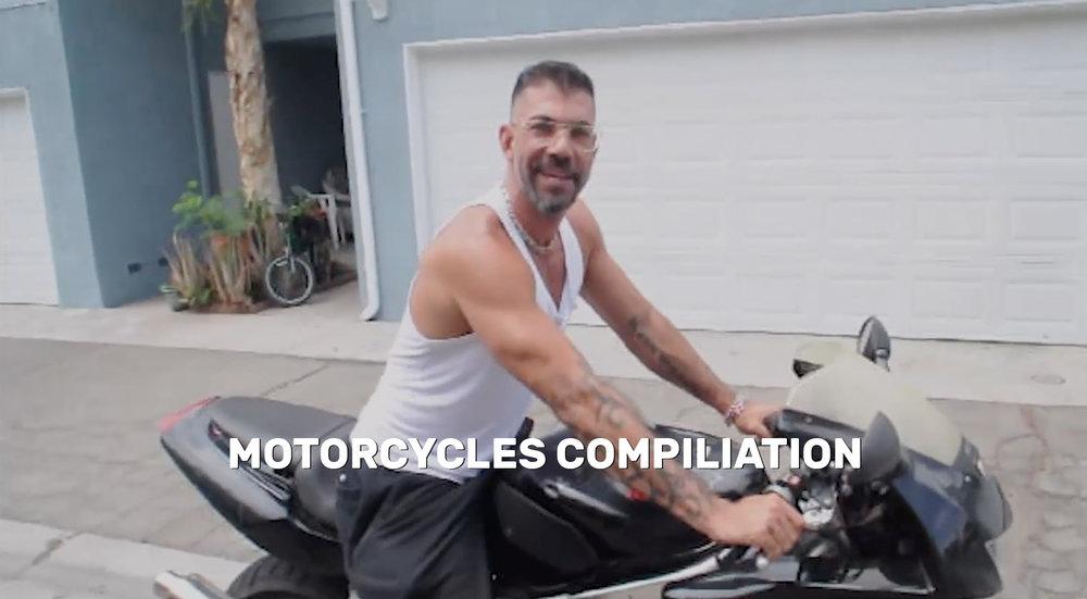 MOTO COMPILATION.jpg