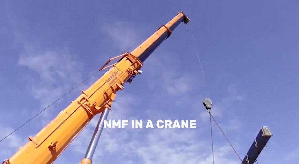 NMF IN A CRANE.jpg