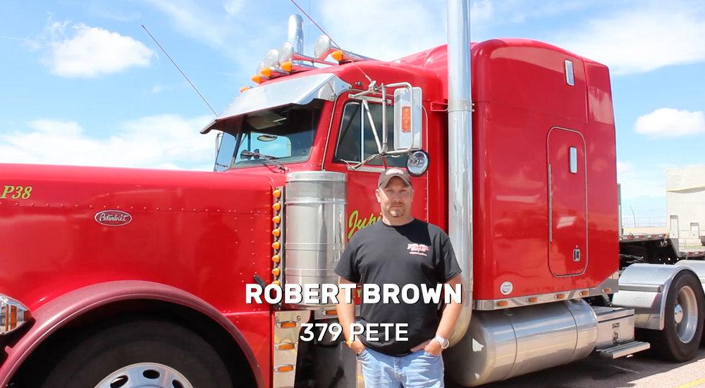 ROBERT BROWN.jpg