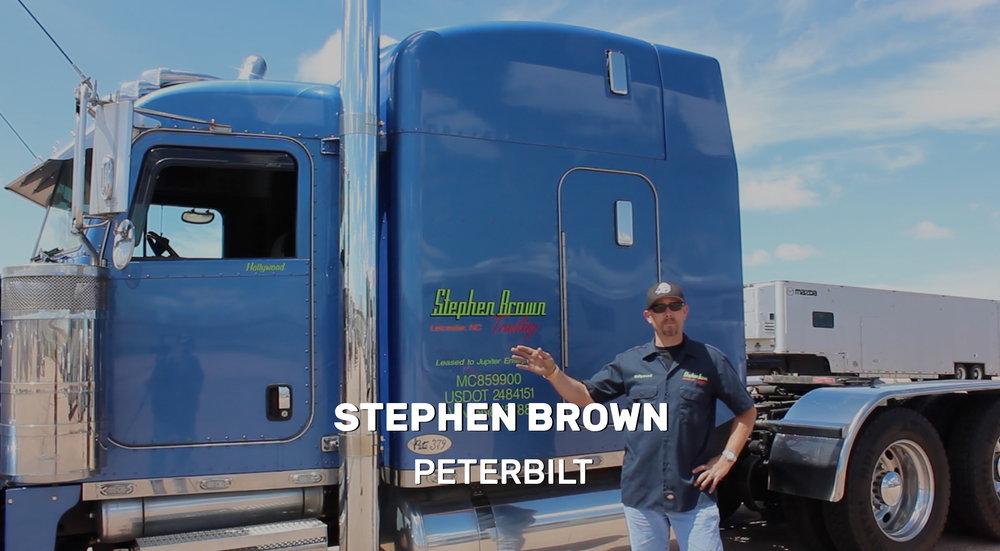 STEPHEN BROWN.jpg