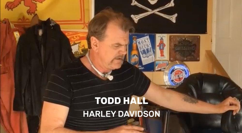 TODD HALL.jpg