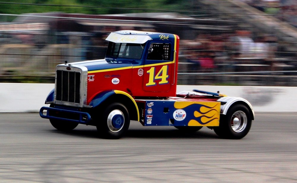 Bandit 14 - Big Rig Series Champion Ricky Rude.jpg