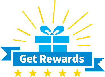 Rewards - GoNMF