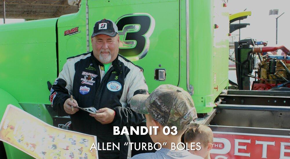 BANDIT 03.jpg