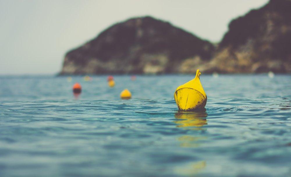 islandbuoy.jpg