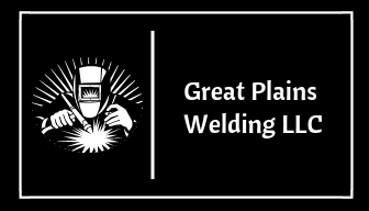 Great Plains Welding LLC