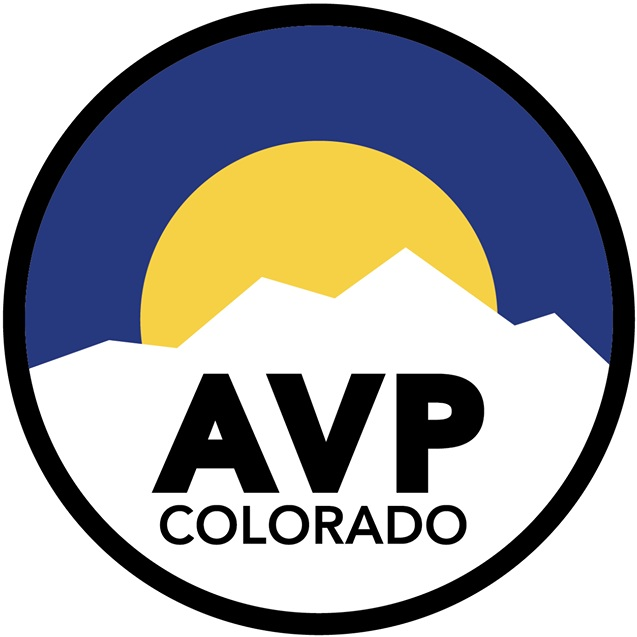 AVP Colorado
