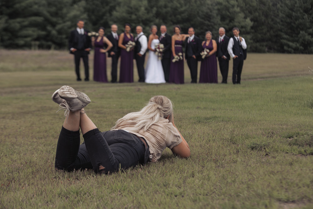 being-a-second-photographer-at-a-wedding