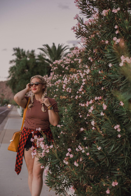 The garden solarias, rachel smak, american eagle, desert photo shoot-4.jpeg