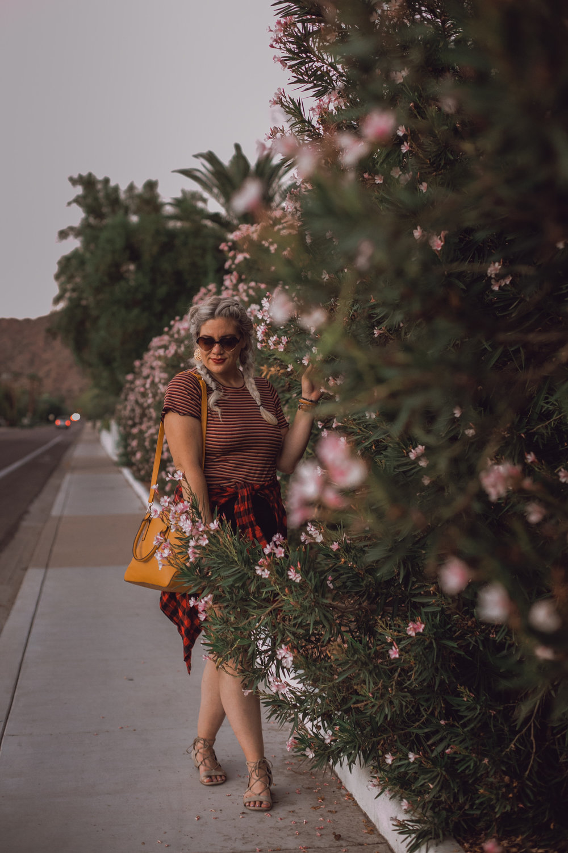 The garden solarias, rachel smak, american eagle, desert photo shoot-2.jpeg