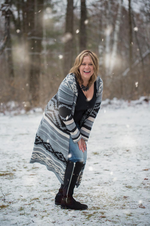 Kelley Lynn Smak, Surviving suicide-www.rachelsmak.com4.jpg