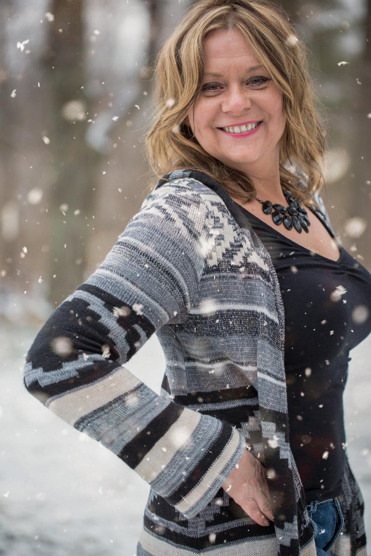 Kelley Lynn Smak, Surviving suicide-www.rachelsmak.com2.jpg