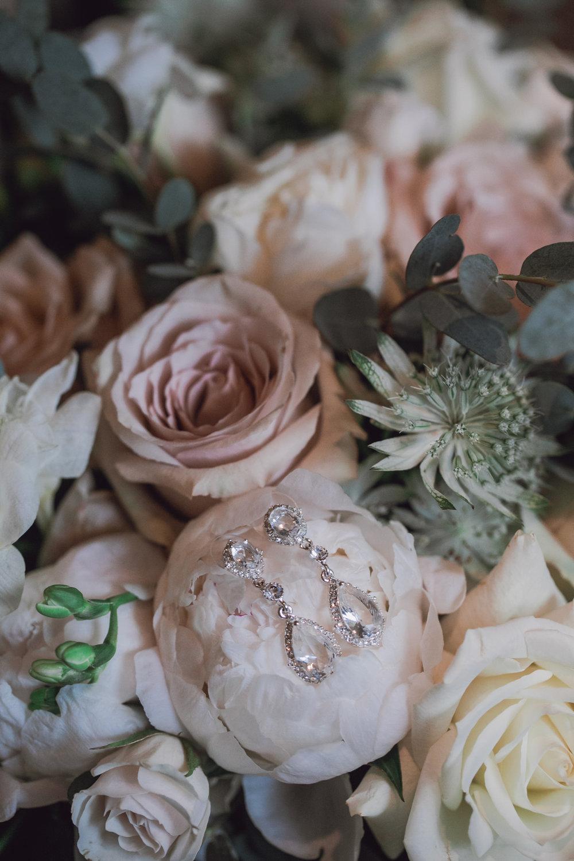 dellwood country club wedding*, Dellwood Country Club*, golf course wedding*, green golf course*, rose pink wedding details*-www.rachelsmak.com5.jpg