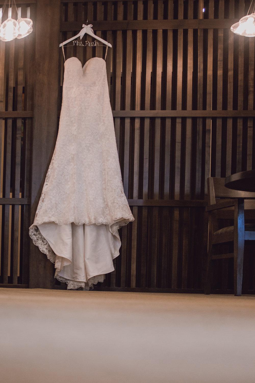dellwood country club wedding*, Dellwood Country Club*, golf course wedding*, green golf course*, rose pink wedding details*-www.rachelsmak.com2.jpg