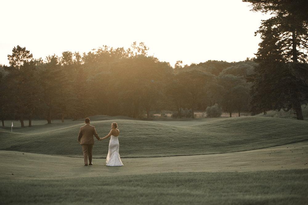 dellwood country club wedding*, Dellwood Country Club*, golf course wedding*, green golf course*, rose pink wedding details*-www.rachelsmak.com89.jpg