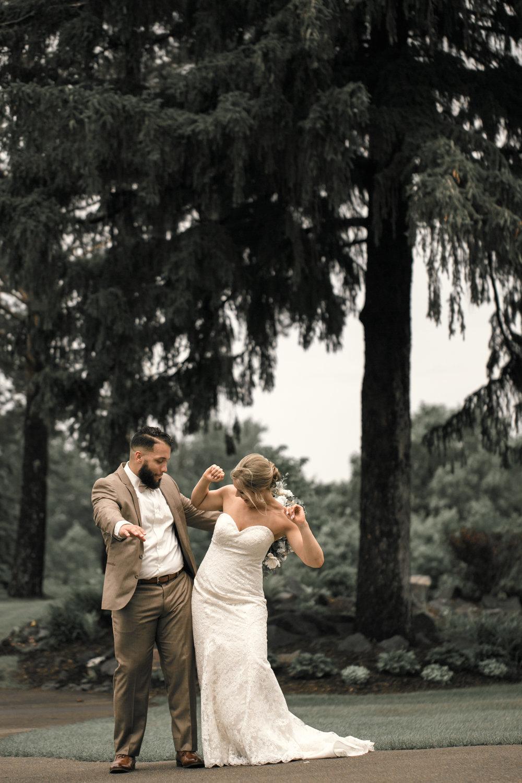 dellwood country club wedding*, Dellwood Country Club*, golf course wedding*, green golf course*, rose pink wedding details*-www.rachelsmak.com22.jpg