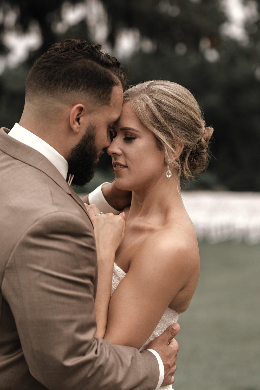 dellwood country club wedding*, Dellwood Country Club*, golf course wedding*, green golf course*, rose pink wedding details*-www.rachelsmak.com20.jpg