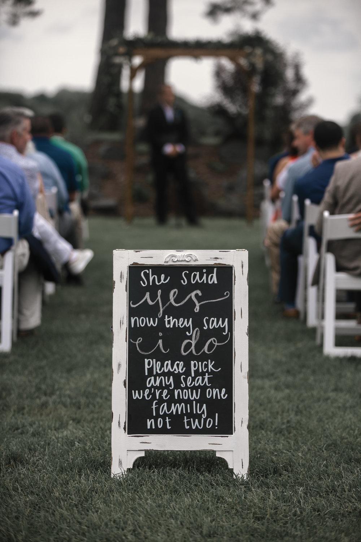 dellwood country club wedding*, Dellwood Country Club*, golf course wedding*, green golf course*, rose pink wedding details*-www.rachelsmak.com31.jpg
