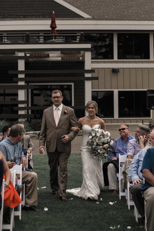 dellwood country club wedding*, Dellwood Country Club*, golf course wedding*, green golf course*, rose pink wedding details*-www.rachelsmak.com33.jpg