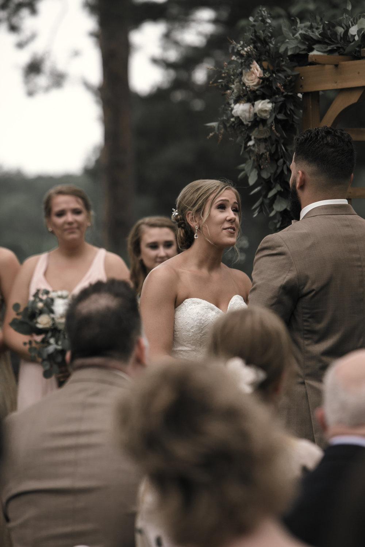 dellwood country club wedding*, Dellwood Country Club*, golf course wedding*, green golf course*, rose pink wedding details*-www.rachelsmak.com39.jpg
