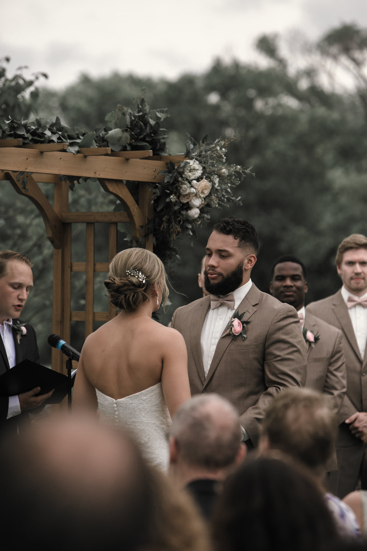 dellwood country club wedding*, Dellwood Country Club*, golf course wedding*, green golf course*, rose pink wedding details*-www.rachelsmak.com41.jpg