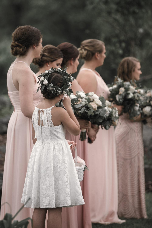 dellwood country club wedding*, Dellwood Country Club*, golf course wedding*, green golf course*, rose pink wedding details*-www.rachelsmak.com44.jpg