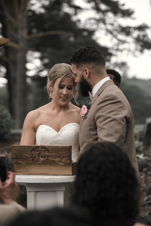 dellwood country club wedding*, Dellwood Country Club*, golf course wedding*, green golf course*, rose pink wedding details*-www.rachelsmak.com43.jpg